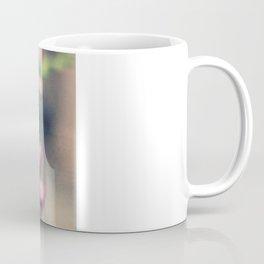 market flowers Coffee Mug