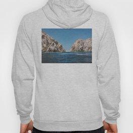Lovers Beach II Hoody