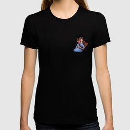 team vkook T-shirt