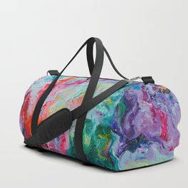 Elements Duffle Bag