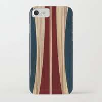 patriots iPhone & iPod Cases featuring DOGTOWN PATRIOTS by DOGTOWN PATRIOTS