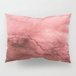 o r g a n i c . 9 Pillow Sham