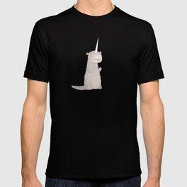 Otterly Magical T-shirt