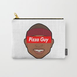Isaiah Thomas Carry-All Pouch