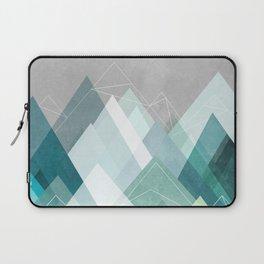 Graphic 107 X Laptop Sleeve