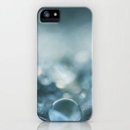 Eco iPhone Case