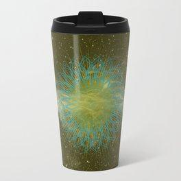 Geometrical 004 Travel Mug