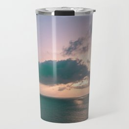 Black Sea 1.6 Travel Mug
