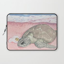 Lunch to Go Laptop Sleeve