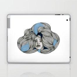 Drawing No.4  Laptop & iPad Skin