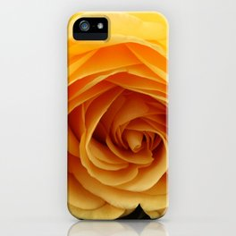 By Any Other Name... iPhone Case