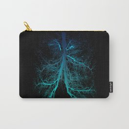 Aqua Lungs Carry-All Pouch