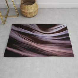 Desert Waves Rug