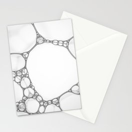 #078 Stationery Cards