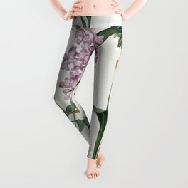 Softly II Leggings