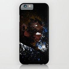 Maiku Baison iPhone 6s Slim Case
