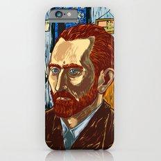 Van Gogh iPhone 6s Slim Case