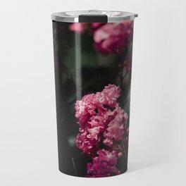 pinks iii Travel Mug