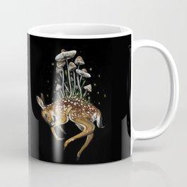 Revivescere Coffee Mug