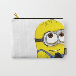 minion Carry-All Pouch