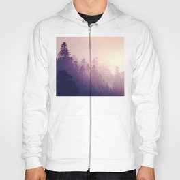 shadow and soul Hoody