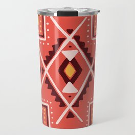 Chitato Travel Mug