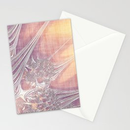 La Vie antérieure (My Former Life) Stationery Cards