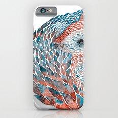 Squirrel Slim Case iPhone 6s