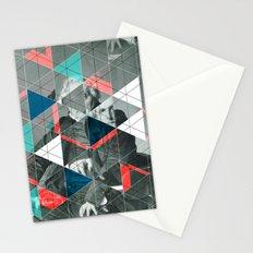 Gedanken Stationery Cards