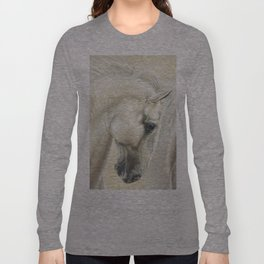 Whispers Long Sleeve T-shirt