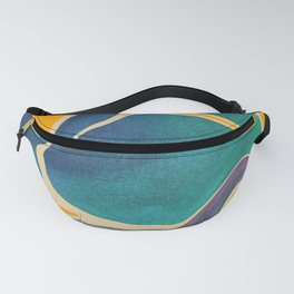 eco Fanny Pack