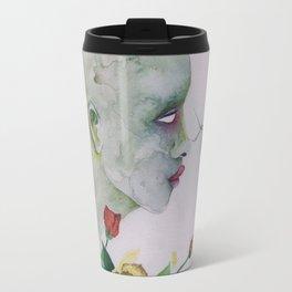 r e u n i o n Travel Mug