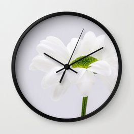 Clean and Simple Wall Clock
