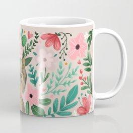 Napa Coffee Mug