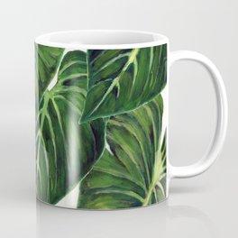 Tropical II Coffee Mug