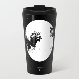 Titan Travel Mug