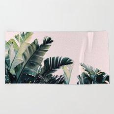 Paradise #2 Beach Towel