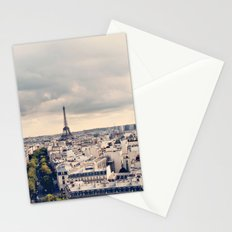 a tiny icon ... Stationery Cards