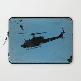 Apache Laptop Sleeve