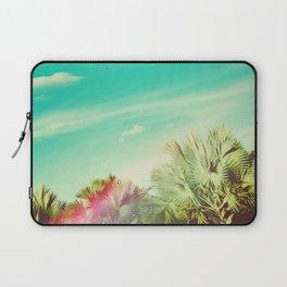 tropical Laptop Sleeve