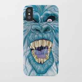aBOMBminable iPhone Case