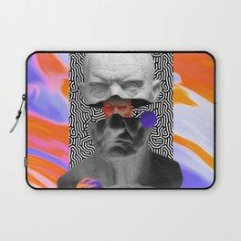 Adeto Laptop Sleeve