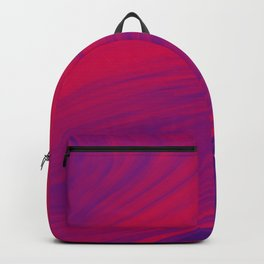 GD767 Backpack