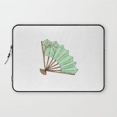 Fan Laptop Sleeve