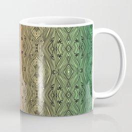 Muscle srt Coffee Mug