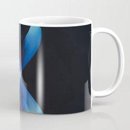 Confuse Coffee Mug