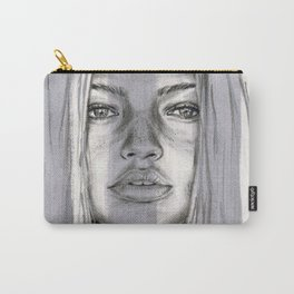 Gigi Carry-All Pouch