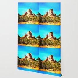 Arizona Wallpaper