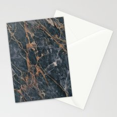 Blue Marble Stationery Cards
