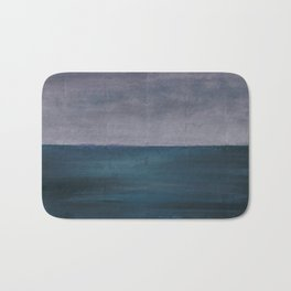 The Third Antidote Bath Mat